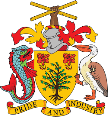 The Government of Barbados