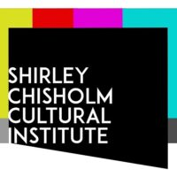 Shirley Chisholm Cultural Institute